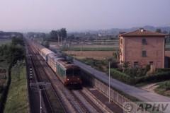 aphv-2247-990507-fs-345-1121-te-grahaiolo--lijn275--toscane-7-5-1999--