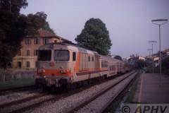 aphv-2249-990507-fs-345-1136-te-grahaiolo-o-ja-lijn275--toscane-7-5-1999--01