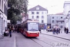 aphv-2258-040820-zuerich-stadelhofen-66-61-62-forchbahn-aphv