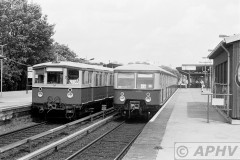 aphv-2263-27021-woltersdorf-s-bahn--27-7-1997-aphv