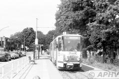 aphv-2264-27008-schoneiche--strassenbahn-kt4-20-beginpunt--27-7-1997-aphv04