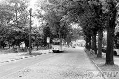 aphv-2270-27014-woltersdorf-31-eindpunt-schleuse-27-7-1997-aphv