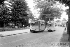 aphv-2274-27019-woltersdorf-28-en-27-bij-russian-ww2-monument--27-7-1997-aphv