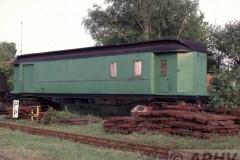 aphv-2275-990524-nabij-assersleben--ddr-ex-ns-emw