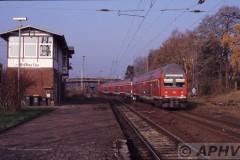 aphv-2282-031109-db-rosslau-elbe-td-trein-met-143---9-11-2003