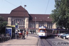 aphv-2283-970825-darmstadt-hbf-pltz-der-d-einheit--22-en-000-lijn3---25-8-1997