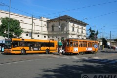 aphv-2286-dscn6518-atm-1813-lijn-33-stazioni-m-lambrate-23-6-2007-aphv