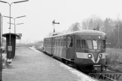 aphv-2300-12266--22-12-1979-ns-de1-00-kerkrade-centrum--03