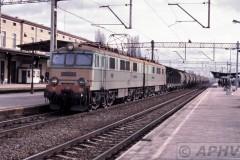 aphv-230-pkp-et41-030-stargard-szczecinzki-line360----2-3-1999