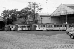 aphv-2322-21859-lille-tec-depot-op-10-9-1985-aphv--03
