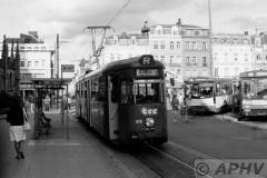 aphv-2324-21879-roubaix-tec-375-lijn-r-terminus-op-10-9-1985-aphv--05