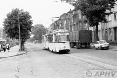 aphv-2328-19984-drr-halberstadt-26-en-53-lijn-2-nabij-hbf--31-5-1984-aphv