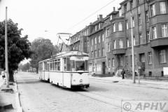 aphv-2329-19986-drr-halberstadt-35-en-51-lijn-1-nabij-hbf--31-5-1984-aphv