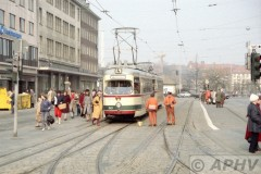 aphv-2331-19292-kiel-kvag-243-252-lijn-4-holsten-bruecke-aphv--02