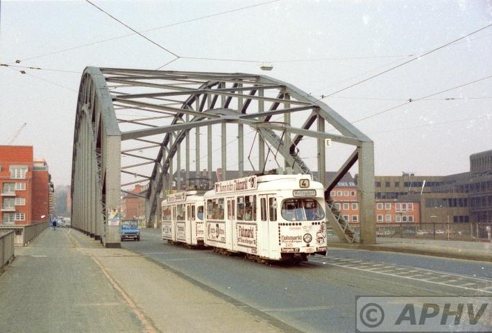 Peter Velthoen Treinen Trams Trolleybussen Page 23