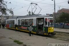aphv-2336-dscn8243-arad-139-line-7-gara-12-10-2007-aphv