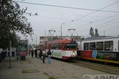 aphv-2337-dscn8280-arad-51-line-17-gara-12-10-2007-aphv