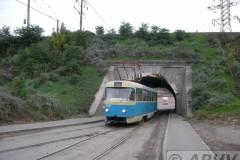 aphv-2347-dscn7849-odessa-line-20-on-7-10-2007-aphv