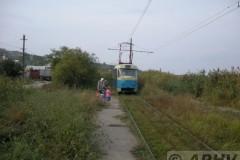 aphv-2348-dscn7842-odessa-4081-line-20-on--7-10-2007-aphv