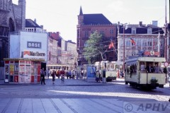 aphv-234-040912-gent-korenmarkt-mivg216---100-jaar-elec-tram-in-gent