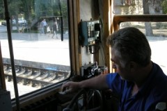 aphv-2356-dscn7455-kutaisi-new-vokzal-sr3-1510-driver-28-9-2007-aphv