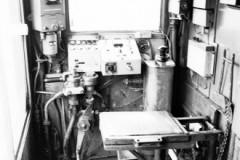 aphv-2360-19650-sncf-rer-z5-controleport-12-5-1984-aphv--03