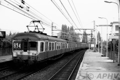 aphv-2362-19772-rer-sncf--z--lijn-00-gare-gif-sur-yvette----paris-14-5-1984--03