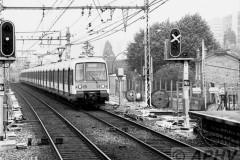 aphv-2363-19764-rer-sncf-z--lijn-00-gare--paris-14-5-1984--01