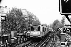 aphv-2365-19749-ratp-lijn-2-gare-barbes---paris-13-5-1984