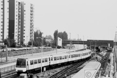 aphv-2369-19705-ratp-lijn-0-paris-13-5-1984-aphv--06