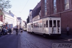 aphv-236-040912-gent-sleepstraat-nmvb9150-en-19537-als-lijn-z---100-jaar-elec-tram-in--gent-2