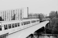 aphv-2372-19711-ratp-lijn-0-paris-13-5-1984-aphv--0501