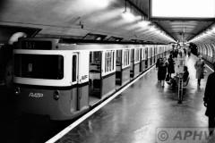 aphv-2373-19810-ratp-gare-----paris-14-5-1984--03