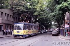 aphv-2374-kharkov-5--1566--straat--7-6-2004