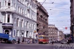 aphv-2376-kharkov-t3-1842-lijn6-centrum-7-6-2004