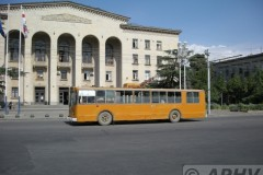 aphv-2388-dscn7340-rustavi-26-9-2007-aphv