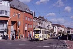 aphv-239-040912-gent-voormuide---neuseplein-mivg35---100-jaar-elec-tram-in-gent
