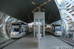 aphv-2403-dscn8525-randstadrail-htm-4026---3-and-4042-4-beatrixkwartier-18-11-2007-aphv
