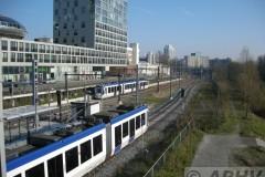 aphv-2404-dscn8533-randstadrail-htm-cars-at-zoetermeer--centrum-west-18-11-2007-aphv-