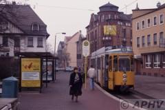 aphv-2407-980214-nordhausen-mw78-lijn1-bahnhofplatz