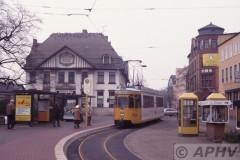 aphv-2409-980214-nordhausen-stationsplein-met-tram78