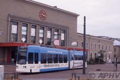 aphv-2410-dessau-301-lijn1-hbf--22-9-2002