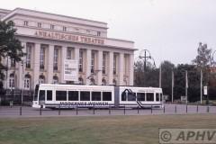 aphv-2411-dessau-anhaltisches-theater-22-9-2002