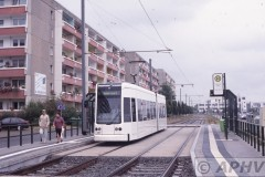 aphv-2412-dessau-zoberberg---3xx-lijn0--22-9-2002