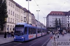 aphv-2418-030911-muenchen-2205-lijn21-hbf-reigenbachplatz-11-9-2003