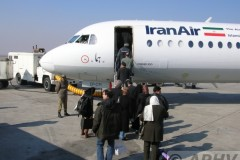 aphv-2423-dscn4045--esfahan-iran-fokker100-20-dec-2006--aphv