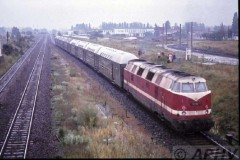 aphv-242-rostock-s-bahn--dr118-182-5---23-9-1978-bijgewerkt