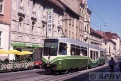 aphv-2430-010524-graz-607-lijn-6--01