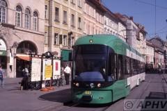 aphv-2431-010524-graz-651-lijn-5--
