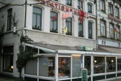 aphv-2437-dscn8658-venlo-stations-hotel-8-12--2007-aphv